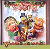 The Muppets The Muppet Christmas Carol