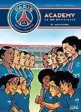 PSG Academy T6 - Gagner ensemble