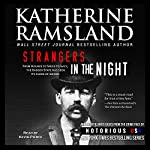 Strangers in the Night: Illinois, Notorious USA | Katherine Ramsland