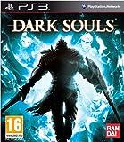 echange, troc Dark Souls