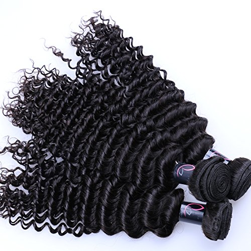 Bulanni-Hair-Amazon-Brazillian-Curly-Hair-Bundles-Deep-Wave-4pcs-lot-Brazilian-Kinky-Curly-Virgin-Hair-Weave-Gem-Beauty-Bulanni-Hair-Product