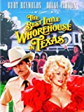 The Best Little Whorehouse In Texas Amazon Instant