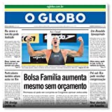O Globo