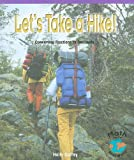 img - for Let's Take a Hike: Converting Fractions to Decimals (Powermath) book / textbook / text book