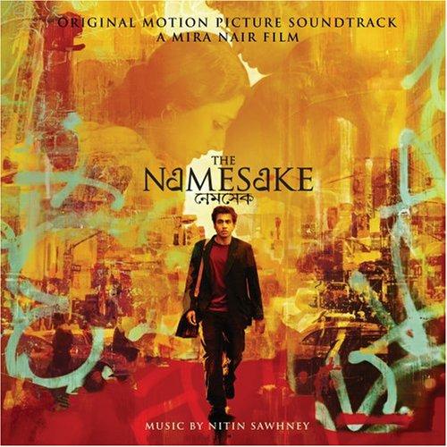 Nitin Sawhney - The Namesake - Zortam Music