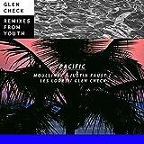 "Pacific (Glen Check ""Summer"" Remix)"