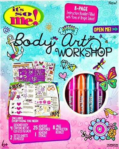 its-so-me-body-art-workshop-58778a