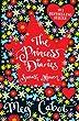 The Princess Diaries: Seventh Heaven