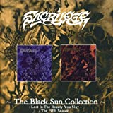 Black Sun Collection
