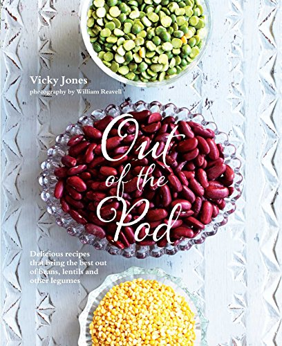 out-of-the-pod-delicious-recipes-that-bring-the-best-out-of-beans-lentils-and-other-legumes