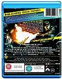 Image de Watchmen [Blu-ray] [Import anglais]
