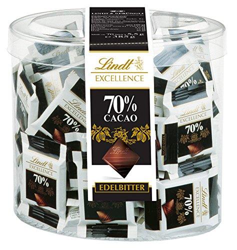 lindt-excellence-70-minis-kocher-1er-pack-1-x-385-g