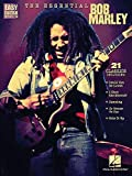 Partition : Marley Bob Essential Easy Guit. Tab