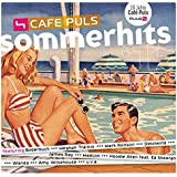 Cafe Puls Sommerhits 2015 [Explicit]