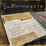 Duets: Re-working The Catalogue [Vinilo]
