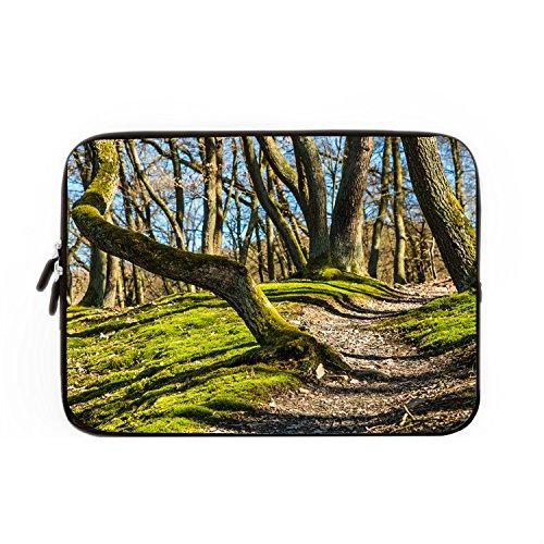 chadme-laptop-sleeve-bolsa-bosque-con-sunshine-luz-notebook-sleeve-casos-con-cremallera-para-macbook