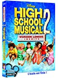 High School Musical 2 [Collector 2 disques - Dance Edition]