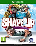 Cheapest Shape Up on Xbox One