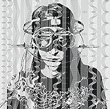 Brain Pulse Music by Batoh, Masaki (2012)