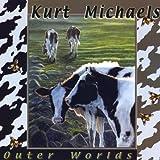 echange, troc Kurt Michaels - Outer Worlds