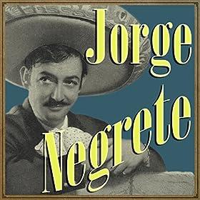 el charro mexicano: