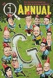 The QI Annual 2010