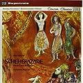 Rimsky Korsakov - Scheherazade [VINYL]
