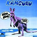 Känguru [Vinyl LP]