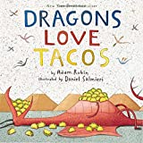 Dragons-Love-Tacos