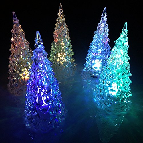 clg-fly-colorful-crystal-acrylic-christmas-tree-christmas-gift-nightlight-glow-christmas-tree-color-