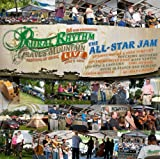 echange, troc Various Artists - All-Star Jam: Live at Graves Mountain