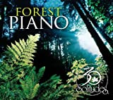 John Herberman - Forest Piano