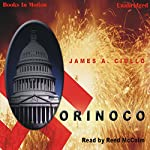 Orinoco | James A. Ciullo