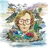 Legao (Vinyl)