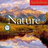 Audubon Nature Calendar 2013