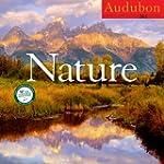 Audubon Nature Calendar (Wall Calendar)