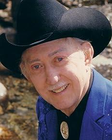 Image of Jack Greene