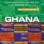 Ghana - Culture Smart! | Ian Utley