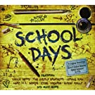 School Days [Box set]