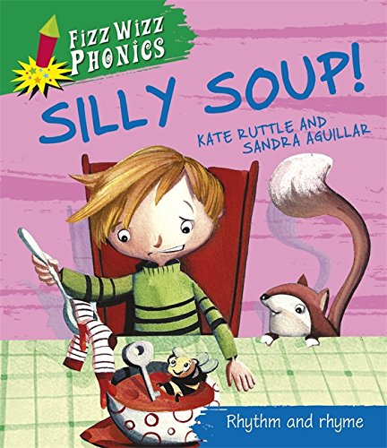 silly-soup