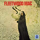 The Pious Bird Of Good Omenby Fleetwood Mac