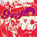 Grape Jam [12 inch Analog]