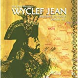 Welcome to Haiti Creole 101 ~ Wyclef Jean