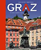 img - for Graz book / textbook / text book