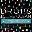Drops In the Ocean