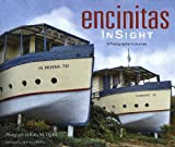 Encinitas Insight: A Photographers Journey