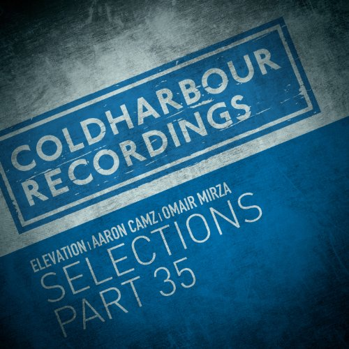 VA-Coldharbour Selections Part 35-CLHR174-WEB-2014-TraX Download