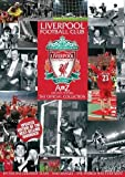 A-Z of Liverpool FC's Greatest Pictures PB