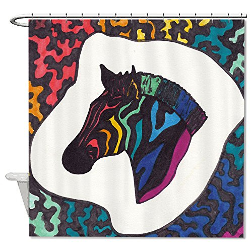 whiangfsoo-creative-zebra-design-rideau-de-douche-pour-baignoire-n4-72x72180x180cm