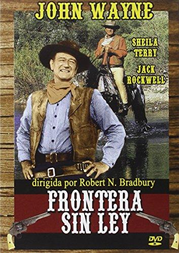 frontera-sin-ley-dvd
